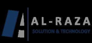 a-l-i-r-a-z-a-solution-technology-logo1.png