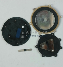 IMPCO DIAPHRAGM KIT