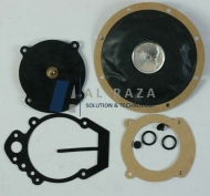 STAR ITALY DIAPHRAGM KIT