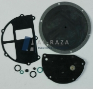 EMMEGAS DIAPHRAGM KIT