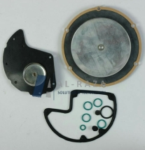 BRC TECHNO DIAPHRAGM KIT
