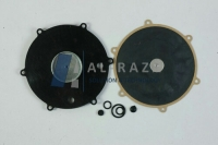 VOLTRAN DIAPHRAGM KIT