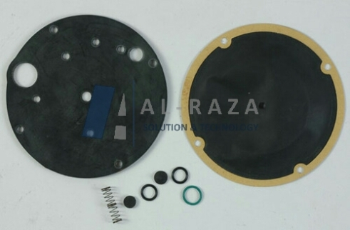 MIGAS DIAPHRAGM KIT