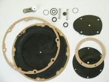 LANDI RENZO DIAPHRAGM KIT